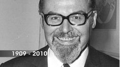 Bull Verweij (September 12, 1909 - February 19, 2010) Dutch manager and founder (of Radio Veronica).