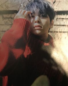 The Star Magazine My Goal In Life, Star Magazine, Little Brothers, Soft Heart, Mingyu, Debut Album, Vixx, Boyfriend Material, Nct Dream