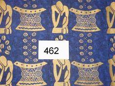 african-print-462-1335411631-jpg