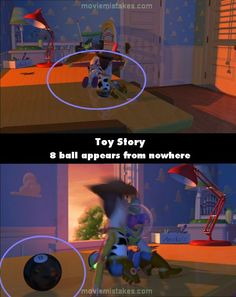 movie mistakes pictures Game Of Thrones - So Funny Epic Fails Pictures Pixar Movies, Sci Fi Movies, Disney Movies, Toy Story 1995, Toy Story Movie, Spartacus Movie, Game Of Thrones Movie, 1995 Movies, Movie Facts