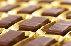 chocolate image hq - Google Search