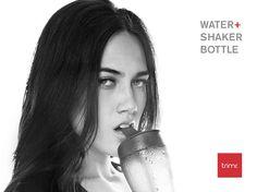 Crowdfunding Mailbox February 15, 2014: Slab Wallet, MyTennisCam, Brew Cutlery & TRIMR Shaker Bottle