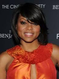 african american hair shoulder length - Google Search