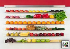 壁掛け果物野菜収納フルーツウォール横長.jpg