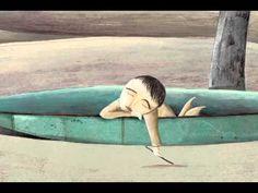 Edelvives - literatura - literatura infantil y juvenil - álbum ilustrado - ilustración - Solgo - María Teresa Andruetto - Cynthia Orensztajn