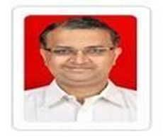 Bhooshan B Pandit, Gastroenterologist specialist in Powai, Mumbai https://www.helpingdoc.com/gastroenterologist-in-mumbai