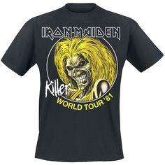 ac7318688 34 incríveis imagens de Amon Amarth (camisetas metal)