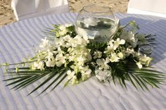 DENDROBIUM orchids for weddings | Jamaica Weddings | Jamaica Wedding Information Tips & Trends