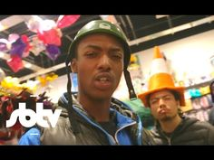 Mez | Play Games (Prod. By Deeco) [Music Video]: SBTV #HipHopUK #UrbanUKmusic #BigUpSbtv - https://fucmedia.com/mez-play-games-prod-by-deeco-music-video-sbtv-hiphopuk-urbanukmusic-bigupsbtv/