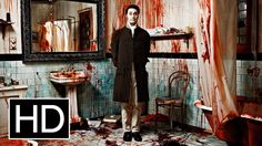 """Trailer for comedy horror """"What We Do in the Shadows"""" 2014.  See Horror Movies Board for plot   #horrormovies #horrormovietrailers"""