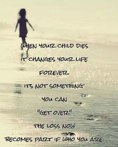 I love you Shaun! Son Quotes, Life Quotes, Mother Quotes, Qoutes, I Miss My Daughter, Grieving Quotes, Stillborn Quotes, Grief Poems, Missing My Son