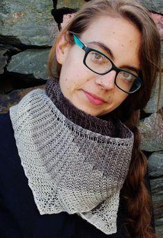 ISSUEdf16 ** Two for Joy : Knitty.com - Deep Fall 2016