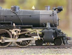 Cleaning model trains is a task that shouldn't be taken lightly; one mistake could ruin an entire set. Here's how to clean model trains.