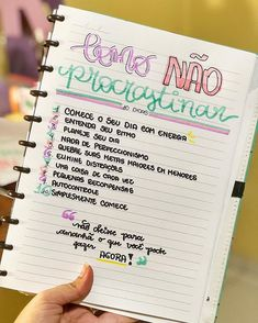 Organização para o dia -a -dia Travel aaa travel Bullet Journal School, Study Methods, Study Tips, Study Ideas, Study Organization, Study Planner, Lettering Tutorial, Study Hard, School Notes