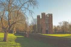 Leez Priory is a historic masterpiece! Built in it's age only makes it more beautiful and unique. Wedding Venues Essex, Country House Wedding Venues, Honeymoon Suite, Photographic Studio, Plan Your Wedding, Monument Valley, Countryside, Tower, Age