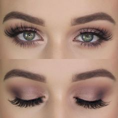 Mauve ----- @anastasiabeverlyhills Brow Wiz kylie Jenner cosmetics Holiday Eyeshadow Palette @natashadenona Palette 5 #2 maria king Opulence Lashes