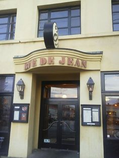 39 Rue De Jean in Charleston, SC