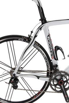 Pinarello Dogma 2 | Bicycling Australia