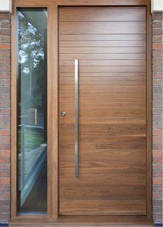 Wooden Doors Range Neo In American Black Walnut More June 15 2019 At 03 11pm Doors Interior Contemporary Exterior Doors