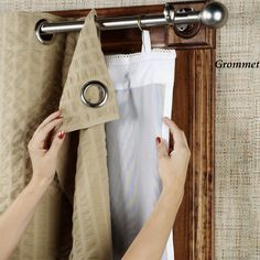 Ultimate Thermalogic(TM) Blackout Curtain Panel Liner 2019 Ultimate Thermalogic(TM) Blackout Curtain Panel Liner The post Ultimate Thermalogic(TM) Blackout Curtain Panel Liner 2019 appeared first on Curtains Diy.