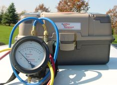 Looking for Backflow Testing Service Melbourne? Than come to  VIP Plumbing Services Melbourne and get your system fixed, Installed, Repaired and Serviced for a long time, we are furnishing Backflow Testing Service Melbourne with top of the line results. With a profoundly prepared and affirmed group, we generally attempt to fulfill our customers by offering their ideal outcomes. Our professionals staff of technicians will deliver you with maintenance services of the highest standard. High Standards, Plumbing, You Got This, Vip, Melbourne, Group, Its Ok