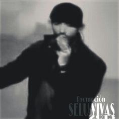 Promoción  artistica 2013 SELU VIVAS (en eventos).#music