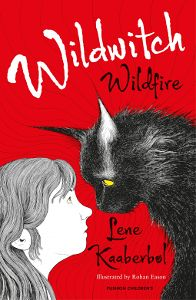 "Read ""Wildwitch: Wildfire Wildwitch: Volume One"" by Lene Kaaberbol available from Rakuten Kobo. From Lene Kaaberbøl, known as the Danish J. Rowling: Book one in the Wildwitch series, an acclaimed new children's fan. Short Novels, School Librarian, Ink Master, Yellow Eyes, True Nature, Fantasy Series, Ink Illustrations, 12 Year Old, The Last Airbender"