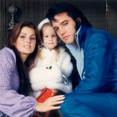 images of elvis and priscilla at home - Yahoo Search Results