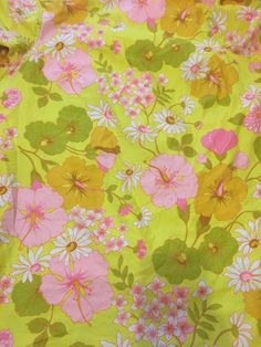 Yellow Hibiscus, Quilts, Blanket, Quilt Sets, Blankets, Log Cabin Quilts, Cover, Comforters, Quilting
