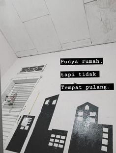 Insomnia Quotes, Qoutes, Life Quotes, Broken Home, Quotes Galau, Quotes Indonesia, Caption Quotes, People Quotes, Divorce