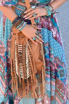 Boho Fashion and Jewellery. The Gypsy Mumma style ootd