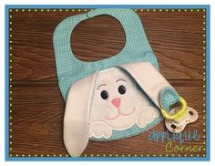 Applique Designs Custom Digitizing Embroidery Designs