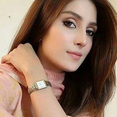 Pakistani Girl, Pakistani Actress, Pakistani Dresses, Desi Wedding Dresses, Cute Boys Images, Sajal Ali, Indian Bridal Outfits, Ayeza Khan, Cute Girl Poses