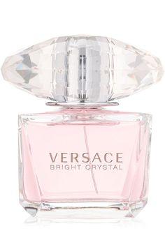 102471d9e08a8 129 Best Perfum images   Eau de toilette, Perfume bottles, Beauty ...