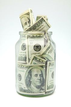 Could you get $2,000 in an emergency? 40% of Americans can't...