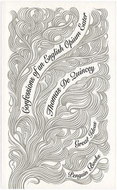 Cover design: David Pearson. Illustration: Joe McLaren. (Penguin Great Ideas, Series 4. Penguin UK, 2009.)