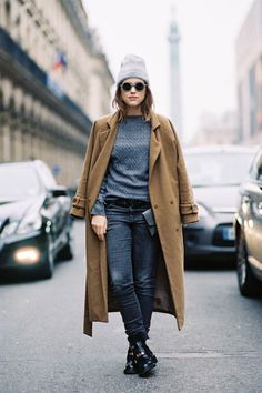winter-street-style. cool and easy to replicate!