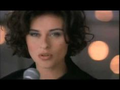 Lisa Stansfield - If I Could Change
