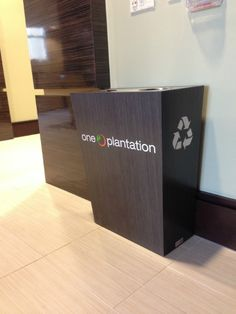 41 best commercial trash recycle bins images recycling bins rh pinterest com