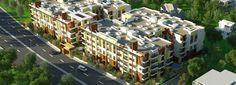 2BHK, 3BHK Apartment  Area Range 1030-1515 Sq.ft  Location Hosa Road,Bangalore   Villa-Houses-in-Bangalore for more info............... http://bangalore5.com/Villa-Houses-in-Bangalore/  BMRDA Approved Layouts for more info............... http://bangalore5.com/BMRDA-Approved-Layouts/  Flats purchase in Bangalore for more info............... http://bangalore5.com/Flats-purchase-in-Bangalore/