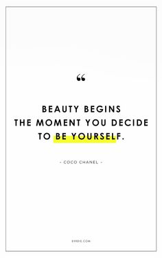 Wisdom Quotes Drawn From Principles Of Success Words Quotes, Me Quotes, Motivational Quotes, Inspirational Quotes, Sayings, True Beauty Quotes, Hump Day Quotes, Style Quotes, Humor Quotes