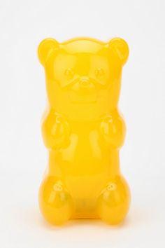 Gummy Bear Light  #UrbanOutfitters