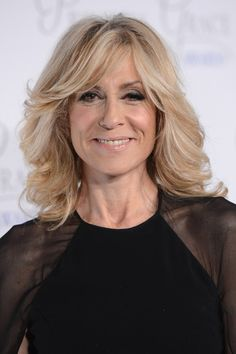 Actress Judith Light turns 66 today - she was born 2-9 in 1949. She's won the Tony Award as well as Emmys. Some of her credits include the US Soap, One Life to Live, Ugly Betty, Who's The Boss, Law & Order: Special Victims Unit and the streaming series Transparent.