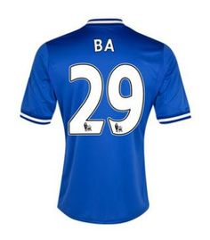 Selling a massive selection of official Chelsea products – Home, Away, Third football shirts. Adidas, Chelsea C, Football Accessories, Football Shirts, Cher, Collection, Shopping, Tops, Fashion