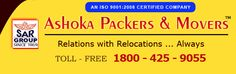 Bangalore is the capital of Karnataka in India. It is the largest IT Companies Hub in India. The most leading IT companies have their head quarters in Bangalore. People from different state in India move to Bangalore and schedule their move with Ashoka Packers and Movers Bangalore.