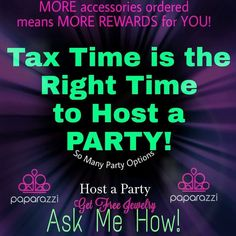 1 week left to get in on this incentive!! Don't miss out!  Www.paparazziaccessories.com/24269