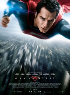 Man of Steel (Superman) [TS] FRENCH | Streaming ,multi http://www.soft-6.com/man-of-steel-superman-ts-french-streaming-multi/