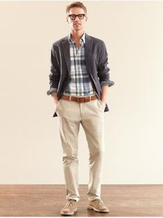 1000 Images About Casual Looks On Pinterest Men 39 S Fashion Men 39 S Style And Menswear