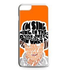 A Clockwork Orange iPhone 6 Plus Case