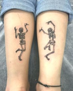 40 Cool Tattoo Concepts For Women Who Need To Get Inked cool tattoos artistic tatt